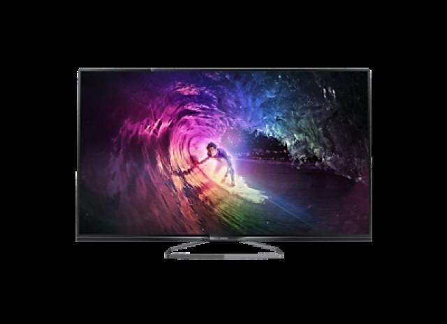 les-5-meilleures-smart-tv-du-marche