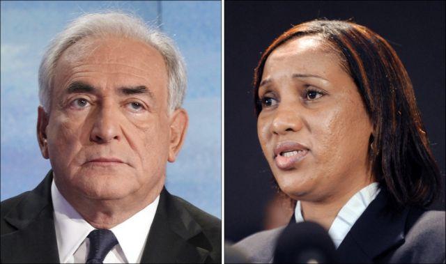 les-5-plus-gros-scandales-politiques-francais