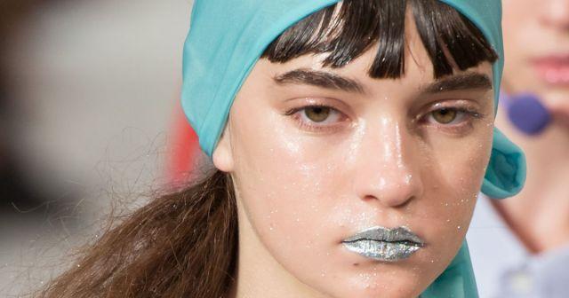 les-5-tendances-de-la-paris-fashion-week-2017