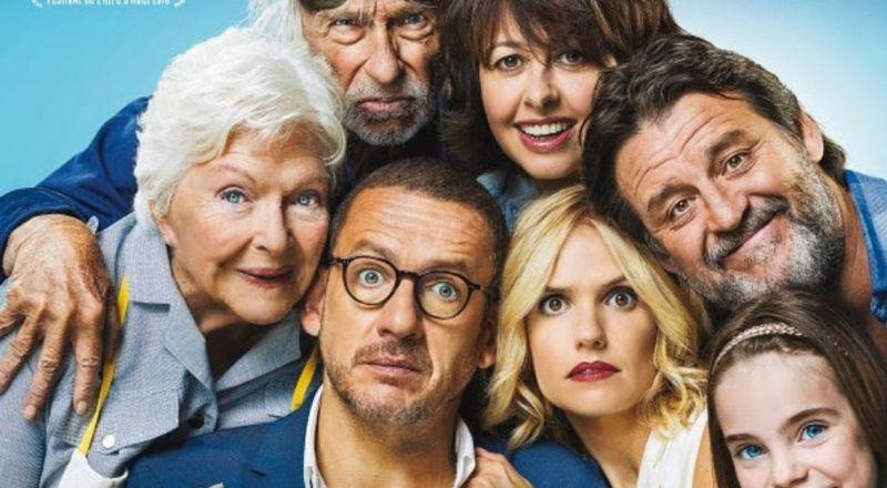 les-5-films-les-plus-attendus-de-2018