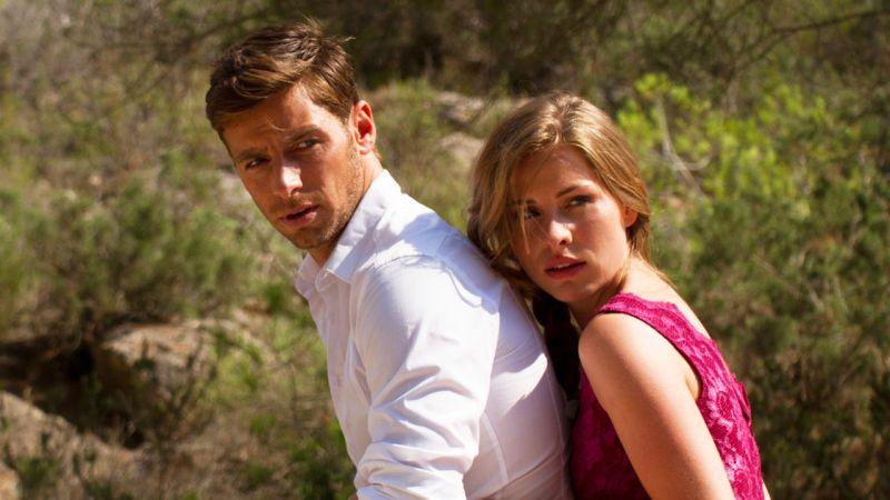 les-5-series-tv-romantiques-a-regarder-sur-netflix