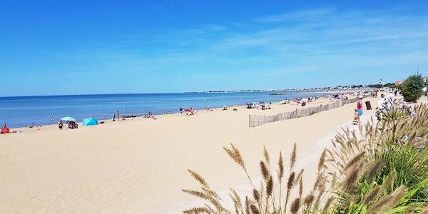 les-5-plus-belles-plages-de-france