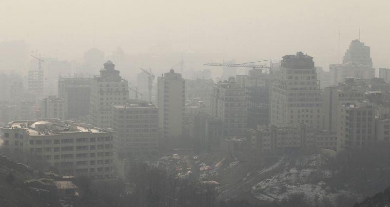 les-5-villes-les-plus-polluees-du-monde