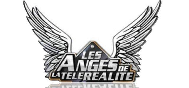 les-5-programmes-de-tele-realite-a-regarder