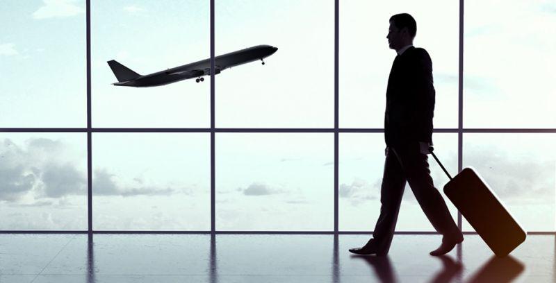 les-5-assurances-voyage-les-moins-cheres