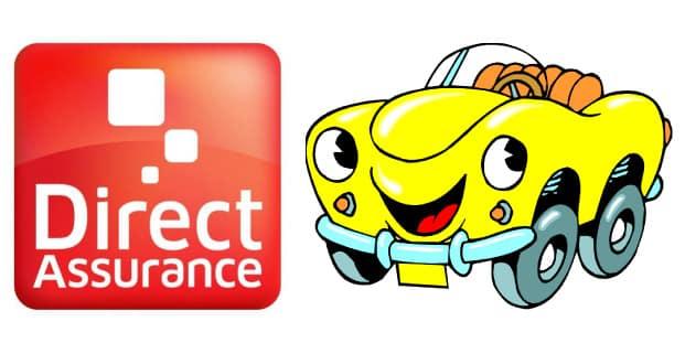 les-5-meilleures-assurances-auto