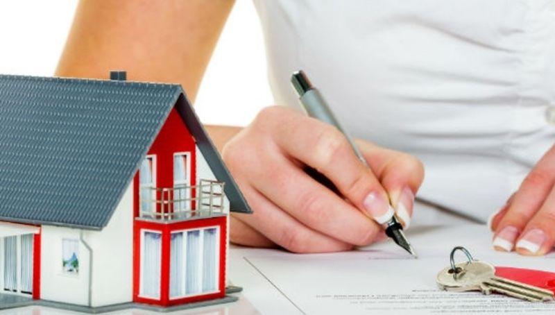 5-conseils-pour-choisir-votre-assurance-maison