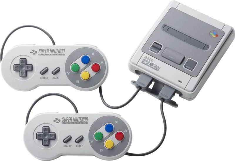 retrogaming-les-5-meilleures-consoles