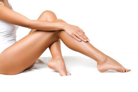 les-5-conseils-secrets-pour-se-debarrasser-de-la-cellulite