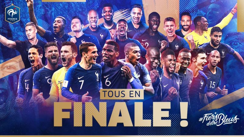 finale-de-la-coupe-du-monde-pourquoi-on-y-croit
