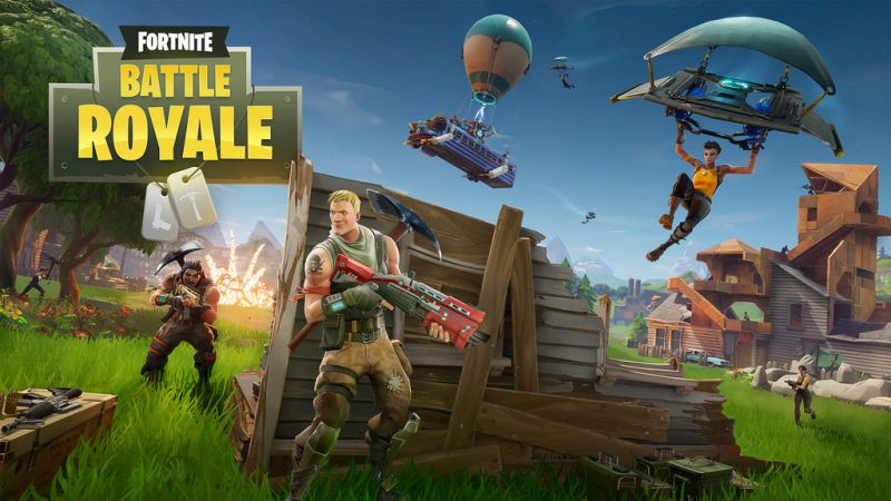 fortnite-5-choses-a-savoir-sur-le-jeu-video-record