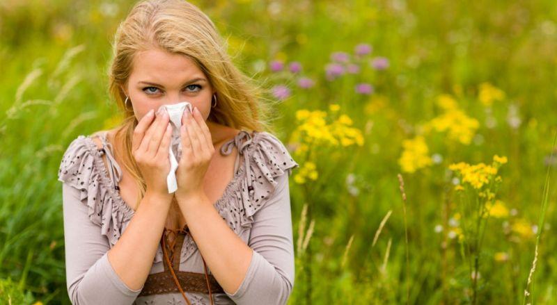 allergie-au-pollen-5-bons-gestes-pour-limiter-les-effets