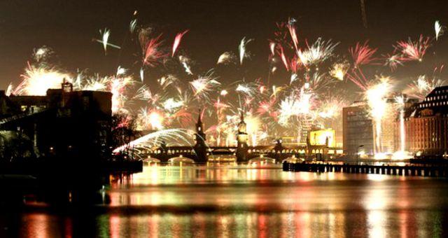 les-5-villes-en-europe-ou-passer-un-bon-reveillon-du-nouvel-an
