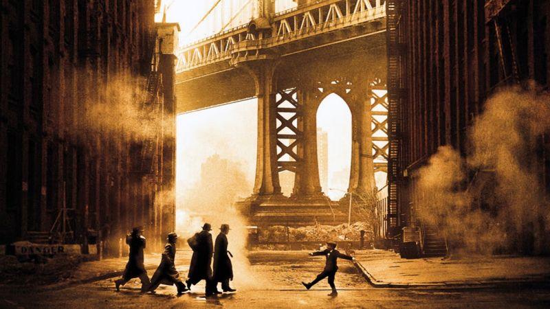 5-films-culte-qui-ont-fait-un-bide-a-leur-sortie