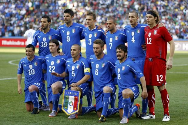 foot-les-5-pires-dfaites-de-l-italie