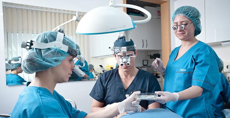 implants-capillaires-5-conseils-pour-payer-moins-cher