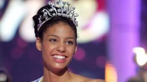 les-10-gagnantes-de-miss-france-les-plus-belles