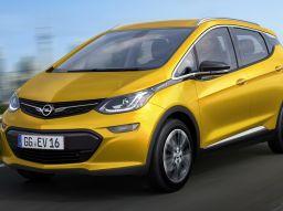 les-5-meilleurs-modeles-de-voiture-electrique