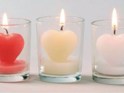 5-idees-de-cadeau-pas-cher-pour-la-saint-valentin