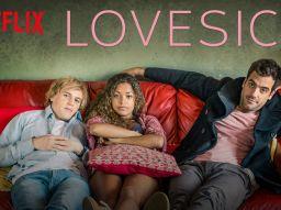 series-tv-les-5-meilleures-sitcoms-sur-netflix