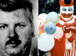 les-5-serial-killers-les-plus-terribles-de-l-histoire
