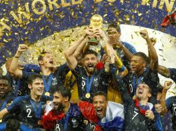 coupe-du-monde-2018-les-5-plus-beaux-moments-des-bleus