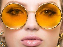 lunettes-de-soleil-les-5-meilleurs-modeles-pour-l-ete-2017