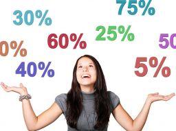 soldes-ete-5-sites-de-e-commerce-pour-faire-des-affaires