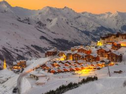 les-5-meilleures-stations-de-sports-d-hiver-en-france