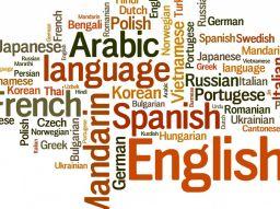 les-5-langues-les-plus-difficiles-a-apprendre
