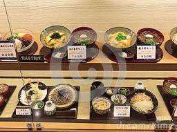 10-choses-bizarres-au-japon